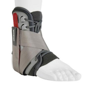 malleo-sprint bandage